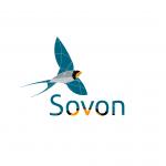 1361447939_sovon-logo-rgb