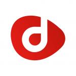 DalmulderPoland_2020-04